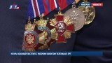 Рабочий визит Игоря Коханого на ЛРТ