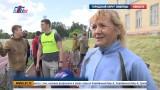 Международный Олимпийский день провели в Люберцах