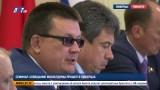 Семинар-совещание Мособлдумы прошел в Люберцах
