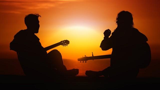 Фестиваль «Железный рок» пройдет в Малаховском парке