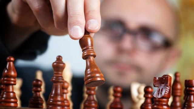 Турниры среди взрослых и детей по быстрым шахматам пройдут в КДЦ «Союз» Малаховки