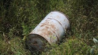 Подмосковные нарушители природоохранного законодательства в июле оштрафованы на 9 млн. рублей