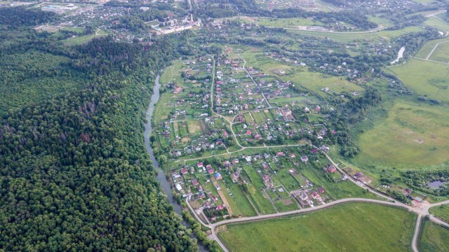 Подмосковный Росреестр только за июль 2017 выявил  541 нарушение соблюдения земельного законодательства в отношении юридических и физических лиц, индивидуальных предпринимателей
