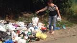 38 адресов проверили на чистоту в прошедшие выходные в городском округе Люберцы в рамках губернаторского проекта «Чистое Подмосковье»